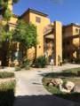 4925 Desert Cove Avenue - Photo 47