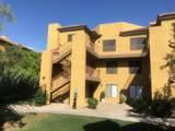 4925 Desert Cove Avenue - Photo 48