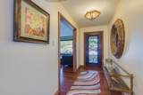 336 Gardenia Drive - Photo 10