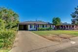 2235 Whitton Avenue - Photo 1