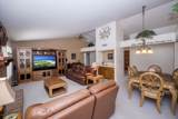 10655 Indian Wells Drive - Photo 10