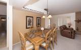 10655 Indian Wells Drive - Photo 11