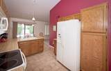 10655 Indian Wells Drive - Photo 18