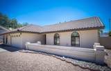 10655 Indian Wells Drive - Photo 3