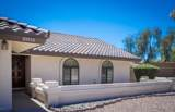 10655 Indian Wells Drive - Photo 4