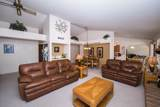 10655 Indian Wells Drive - Photo 8