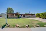 3601 Griswold Road - Photo 1