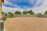 21561 Estrella Road - Photo 41