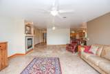 580 Page Springs Road - Photo 14