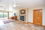 580 Page Springs Road - Photo 16