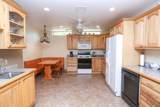 580 Page Springs Road - Photo 19