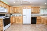 580 Page Springs Road - Photo 21