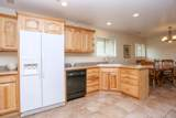 580 Page Springs Road - Photo 22