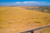 0 Mountain View Ranch - Photo 15
