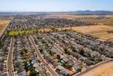 0 Mountain View Ranch - Photo 8