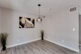 2528 Sweetwater Avenue - Photo 12