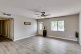 2528 Sweetwater Avenue - Photo 9