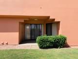 4303 Cactus Road - Photo 32