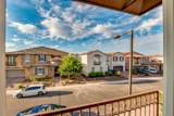 18435 Palo Verde Avenue - Photo 44