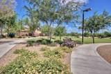 18435 Palo Verde Avenue - Photo 67