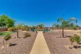 22542 Desert Lane - Photo 47