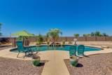 22542 Desert Lane - Photo 48