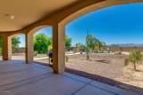 22542 Desert Lane - Photo 50