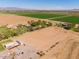 22542 Desert Lane - Photo 56