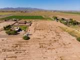 22542 Desert Lane - Photo 58