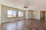 23320 Lone Mountain Road - Photo 10