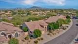 4602 Rancho Laredo Drive - Photo 1