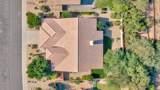 4602 Rancho Laredo Drive - Photo 2