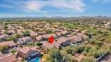 4602 Rancho Laredo Drive - Photo 3