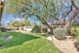 4602 Rancho Laredo Drive - Photo 35
