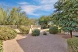 4602 Rancho Laredo Drive - Photo 36