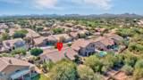 4602 Rancho Laredo Drive - Photo 37