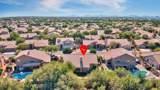 4602 Rancho Laredo Drive - Photo 38