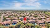 4602 Rancho Laredo Drive - Photo 39
