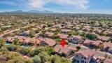 4602 Rancho Laredo Drive - Photo 40