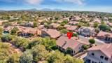 4602 Rancho Laredo Drive - Photo 41
