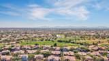 4602 Rancho Laredo Drive - Photo 42