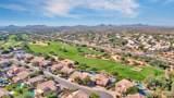 4602 Rancho Laredo Drive - Photo 43