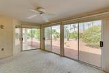 23606 Desert Dance Court - Photo 10