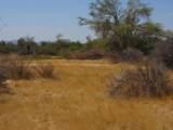 154XX Windstone Trail - Photo 2