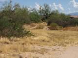 154XX Windstone Trail - Photo 6