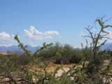 154XX Windstone Trail - Photo 7