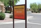 5800 Pinnacle Drive - Photo 38
