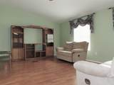 23723 Cannon Drive - Photo 16