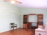 23723 Cannon Drive - Photo 17