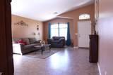 36805 Leonessa Avenue - Photo 4
